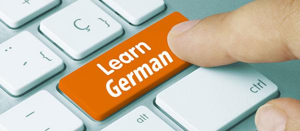 6 lý do nên học tiếng Đức