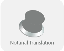 Viettranslation Services